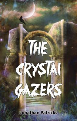 The Crystal Gazers (Paperback)
