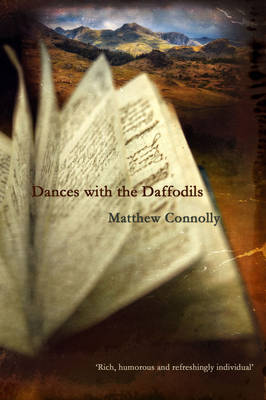 Dances with the Daffodils (Paperback)