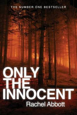 Only the Innocent (Paperback)