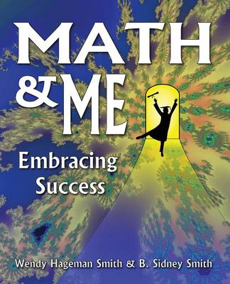 Math & Me: Embracing Success (Paperback)