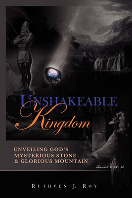 Unshakeable Kingdom (Paperback)