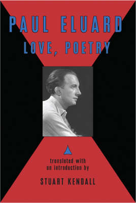 Love, Poetry (Paperback)