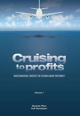 Cruising to Profits (Hardback)