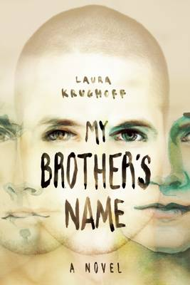 My Brother's Name: A Novel (Paperback)