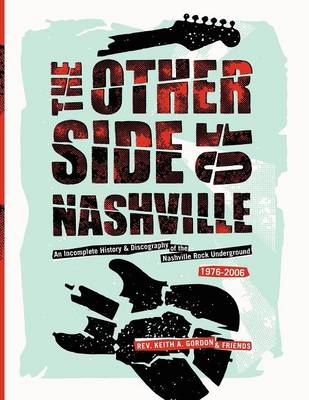 The Other Side of Nashville (Paperback)