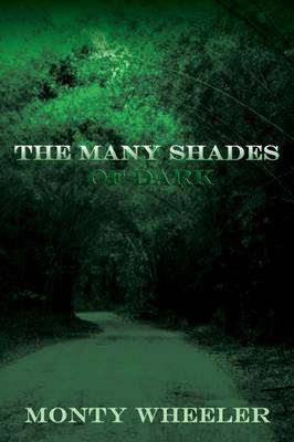 The Many Shades of Dark (Paperback)