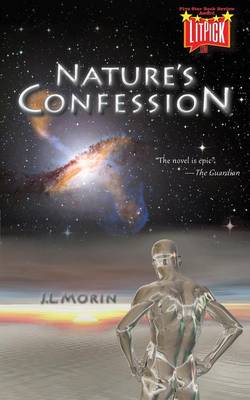 Nature's Confession (Paperback)