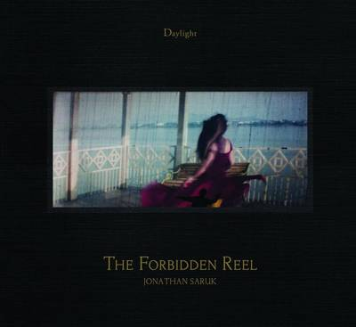 The Forbidden Reel (Hardback)