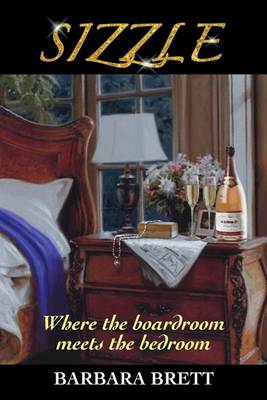 Cover Sizzle: Where the Boardroom Meets the Bedroom