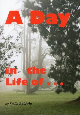 A Day in the Life of ... (Paperback)