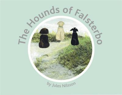 The Hounds of Falsterbo: 1 (Board book)