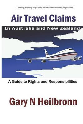 Cover Air Travel Claims: A Guide to Rights and Responsibilities