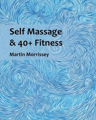 Cover Self Massage and 40+ Fitness