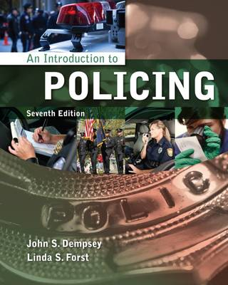 An Introduction to Policing (Paperback)