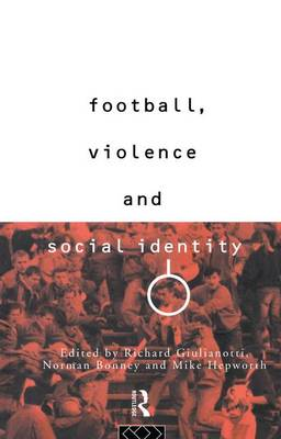 Cover Football, Violence and Social Identity