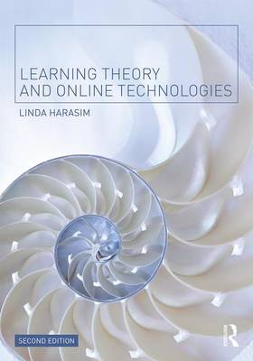 Learning Theory and Online Technologies (Paperback)