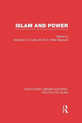 Islam and Power (Paperback)