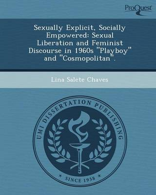 Sexually Explicit (Paperback)
