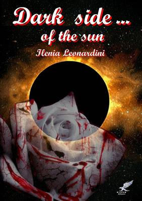 Dark Side... of the Sun (Paperback)