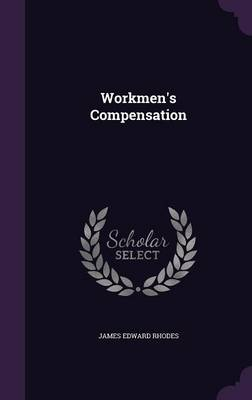 Cover Workmen's Compensation