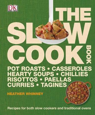 The Slow Cook Book - Waterstones