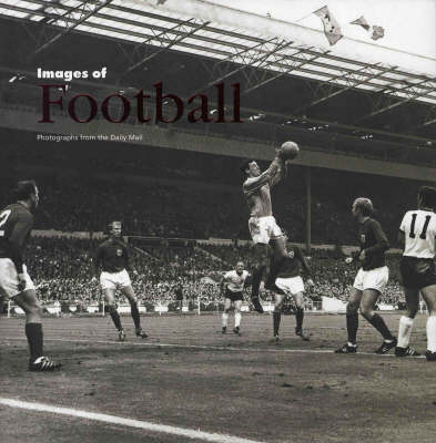 Football - Images S. (Hardback)
