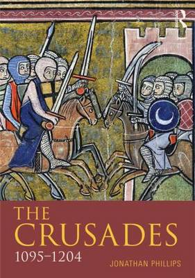 an analysis of the crusades in the history 1 the crusades the crusades lasted almost 200 years, from 1095 to 1291 the initial spark came from pope urban ii, who urged christians to recapture the holy land (and especially the holy sepulchre in jerusalem) from muslim rule like the promise of eternal life given to muslim martyrs, crusaders were promised absolution from sin and eternal glory.