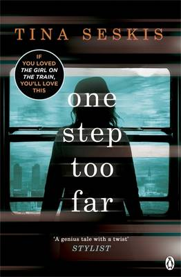 One Step Too Far (Paperback)