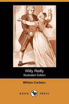 Willy Reilly (Paperback)