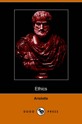 Ethics (Dodo Press) (Paperback)