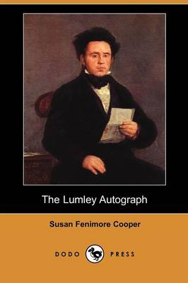 The Lumley Autograph (Paperback)