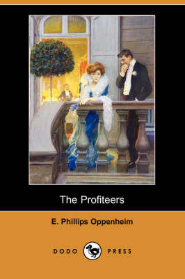 The Profiteers (Dodo Press) (Paperback)