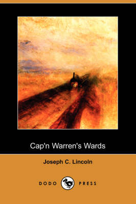 Cap'n Warren's Wards (Dodo Press) (Paperback)