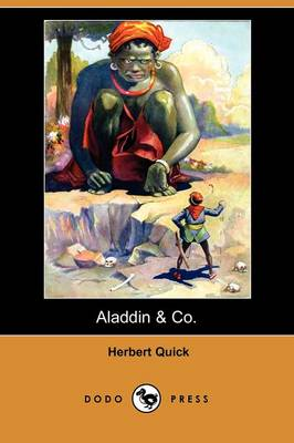 Aladdin & Co. (Dodo Press) (Paperback)