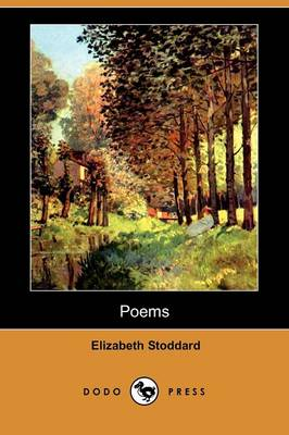 Poems (Dodo Press) (Paperback)