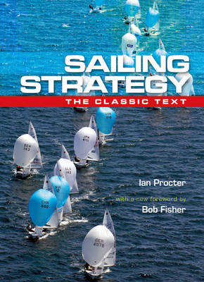 Sailing Strategy: Wind and Current (Paperback)