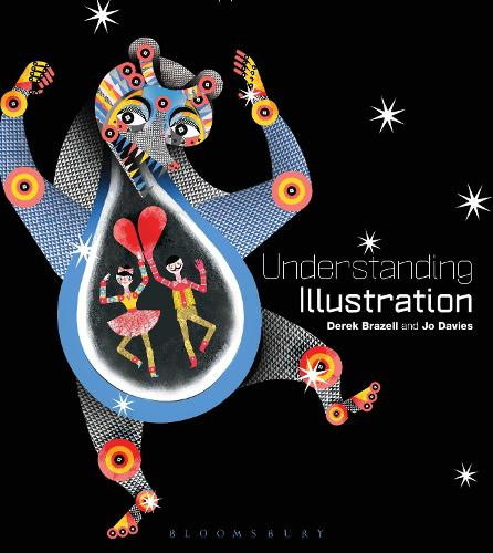 Understanding Illustration (Paperback)