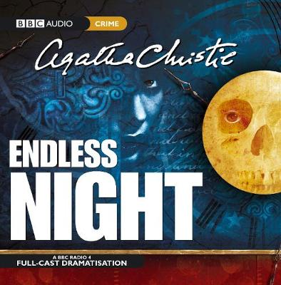 Endless Night (CD-Audio)