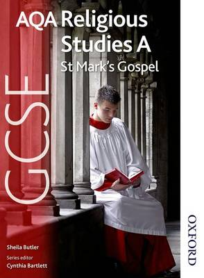 aqa religious studies past papers marks gospel Find past papers and mark schemes for aqa exams, and specimen papers for new courses.