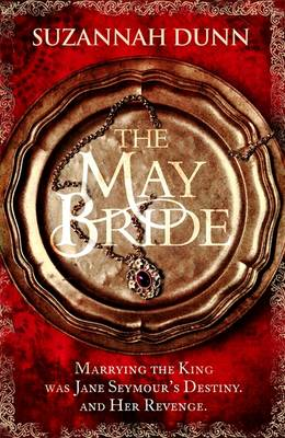 The May Bride (Hardback)