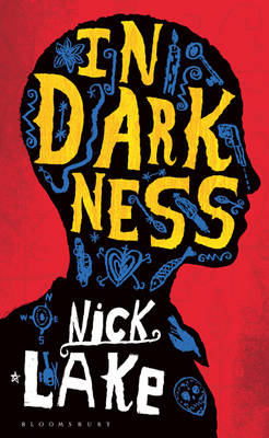 In Darkness (Hardback)