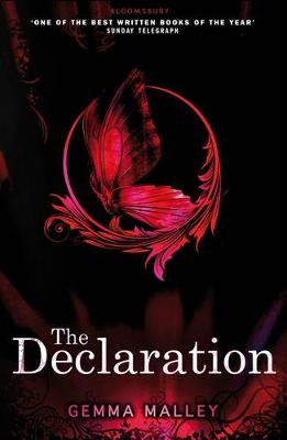 The Declaration (Paperback)