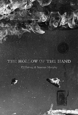 The Hollow of the Hand (Paperback)