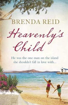 Heavenly's Child (Paperback)