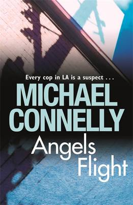 Angels Flight (Paperback)