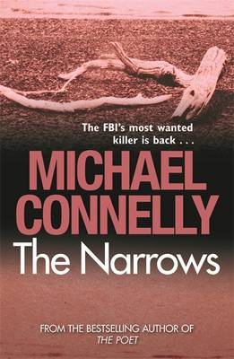 The Narrows (Paperback)