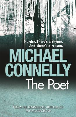 The Poet (Paperback)