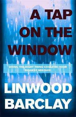 A Tap on the Window (Paperback)
