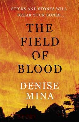 The Field of Blood (Paperback)