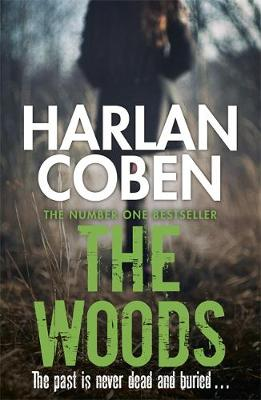 The Woods (Paperback)